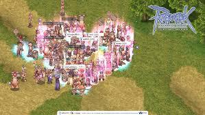 Boss MVP Paling Terkenal Di Game Ragnarok Online
