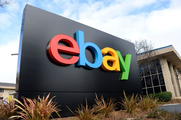 Cara Mendapatkan Penghasilan Dari eBay Secara Cepat